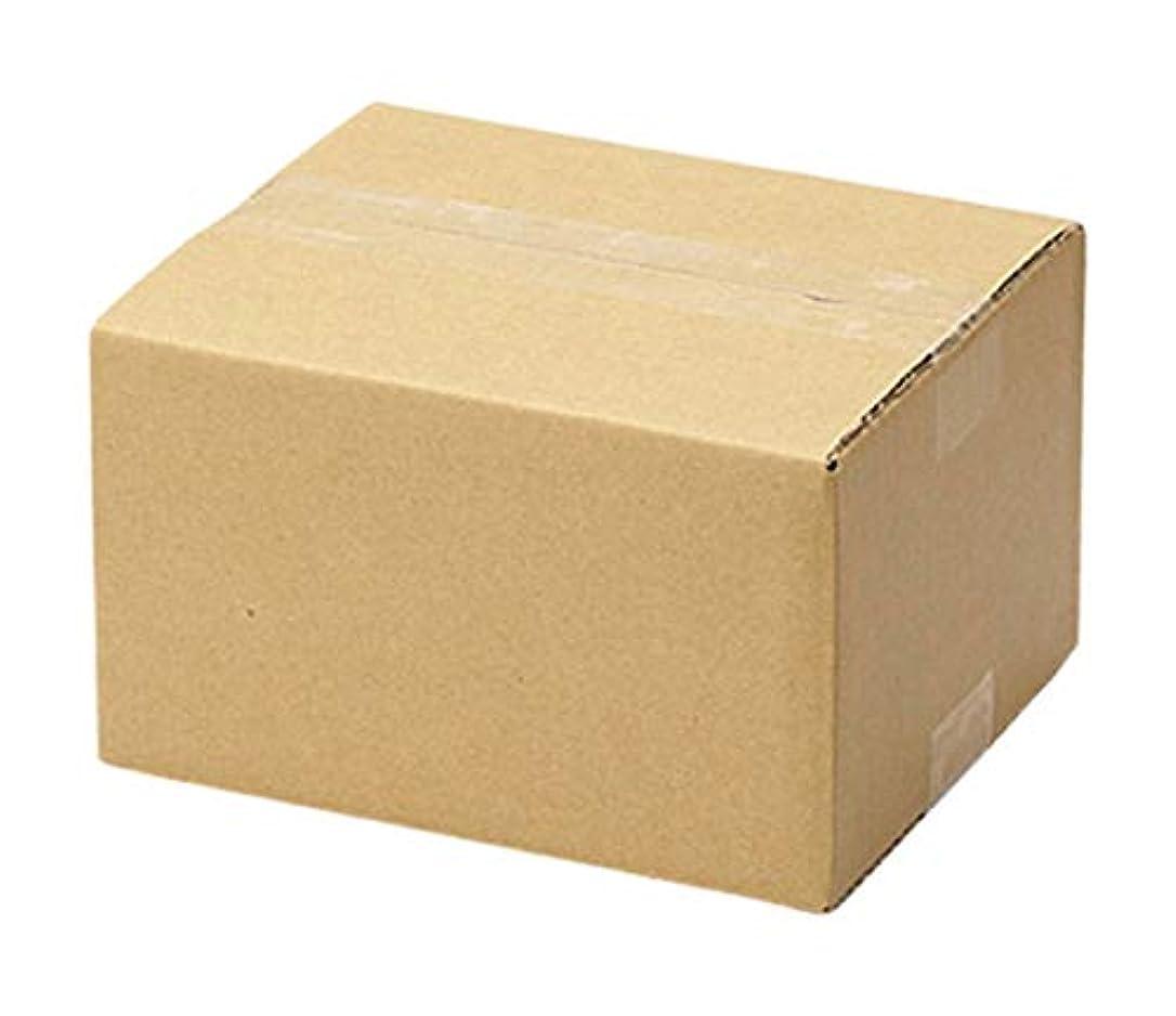 学習かび臭い隔離するアズワン ダンボール 45×32×20cm 入数10枚/61-7330-49