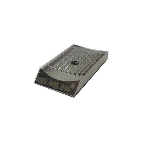 Zahnplatte Orgapack 1821.048.015 passend für OR-T 250