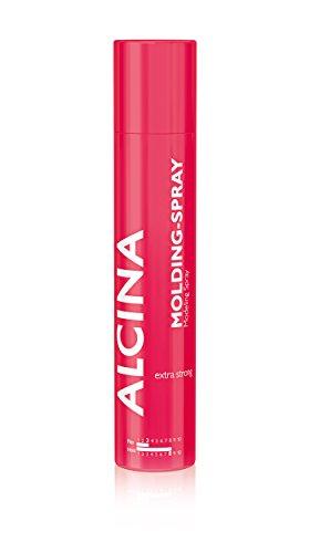 Alcina Molding-Spray AER 200ml