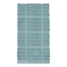 All-Clad Solid Kitchen Towel | Bed Bath & Beyond