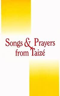 Best small prayer song Reviews