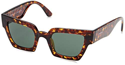 Mr. Boho Frelard Toast - Gafas de sol para hombre y mujer