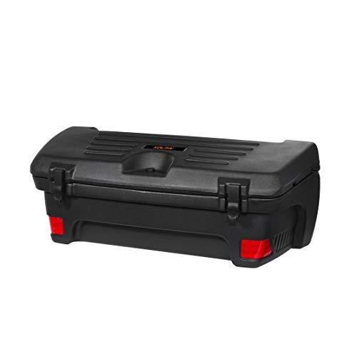 Kolpin Rear Trail Box - 93201