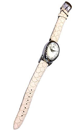 Reloj Viceroy 43550-04 de la colección Top de Acero, Ovalado y con Cristal Lupa