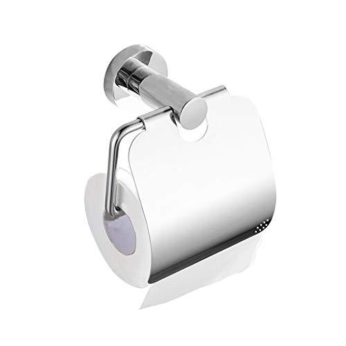 Xiaodou Küchenrollenhalter Bad Rollenpapierhalter Bad Wc Toilettenpapier Handtuchwagen Hotel Tissue Box Wandbehang Free Punch Papierhandtuchhalter