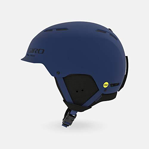 Giro Trig MIPS Snow Helmet