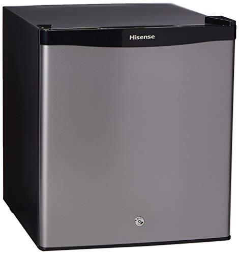 congelador pequeño horizontal fabricante Hisense