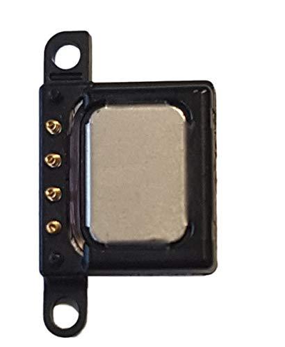 Smartex® Connettore Speaker Earphone Compatibile con iPhone 6S - Auricolare di Ricambio