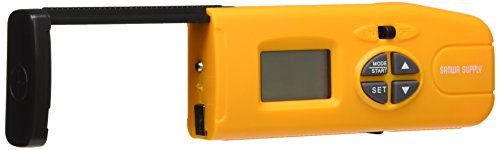 サンワサプライ マルチデジタル電池残量チェッカー CHE-BT2