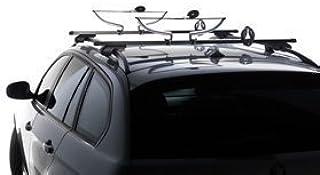 Suchergebnis Auf Für Surfboard Halterung Dachgepäckträger Boxen Transportsysteme Auto Motorrad