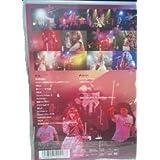 やっくんライブツアー2007 [DVD]