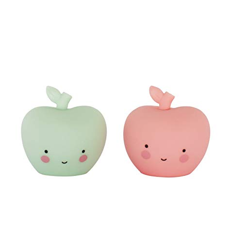 A Little Lovely Company Mini Pommes
