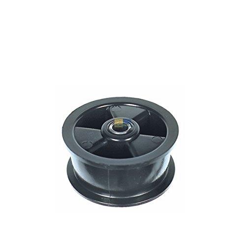 Spannrolle Laufrolle Riemen Riemenspannung Rolle Trockner wie Electrolux 125012503