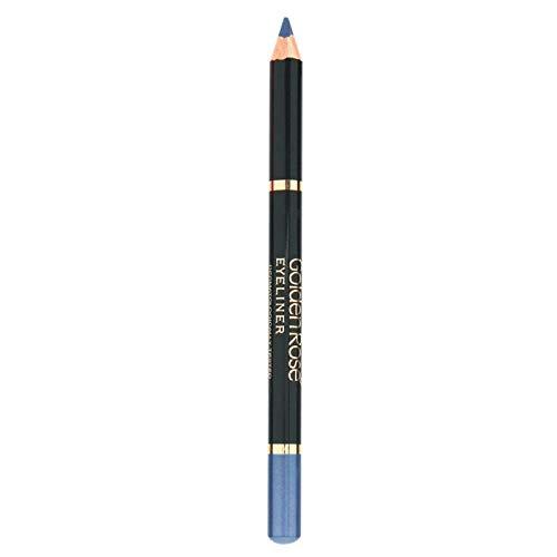 Golden Rose Eye Pencil (307) by Golden Rose Cosmetics