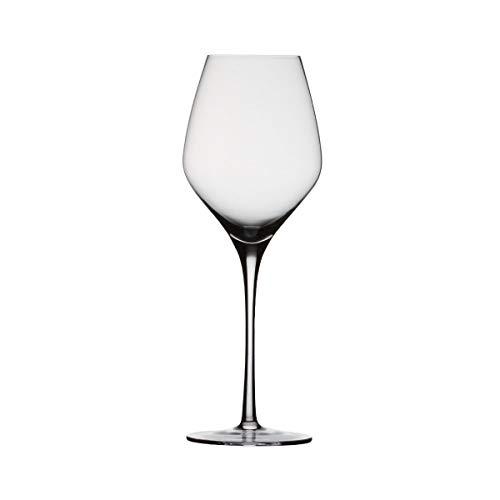 Copa de vino grande de vino tinto o blanco, juego de 2 piezas, único