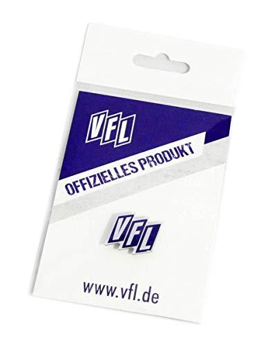 VfL Osnabrück pin ruit