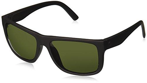 Electric Herren Sonnenbrille Swingarm S Matte Black