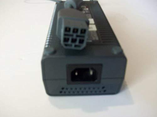 xbox 360 arcade power supply - 3