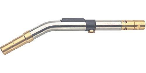 Sievert prms3333 gaz Kits Lampe Torche et Accessoires