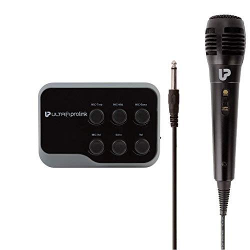 Best karaoke system for home