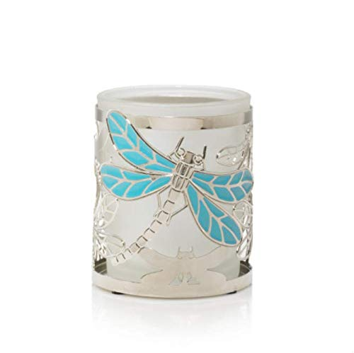 Yankee Candle Dragonfly Collection (Votive Holder)