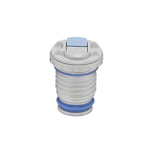 THERMOS 4019.999.001 Ersatzteil Automatikverschluss, zerlegbar für Isolierflasche 4019 Light & Compact 0,35 - 1,0 l