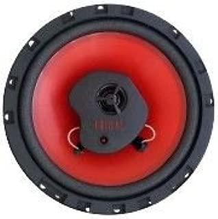 De 2 v/ías, 250 W, 35 W, 90 dB, Neodimio, 60-20000 Hz Altavoces para Coche Alpine SXE-13C2 Alrededor De 2 v/ías 250W Altavoz Audio