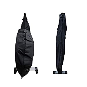 Coxncrew Light & Durable Rowing Machine Cover Perfectly Fits with Concept 2 Model C & D