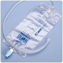 merit medical bags