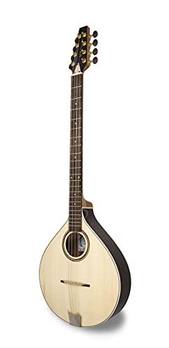 APC Instruments IRB310 - Instrumento de cuerdas