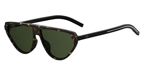 Occhiale da sole Dior mod. BLACKTIE247S col. 086/O7