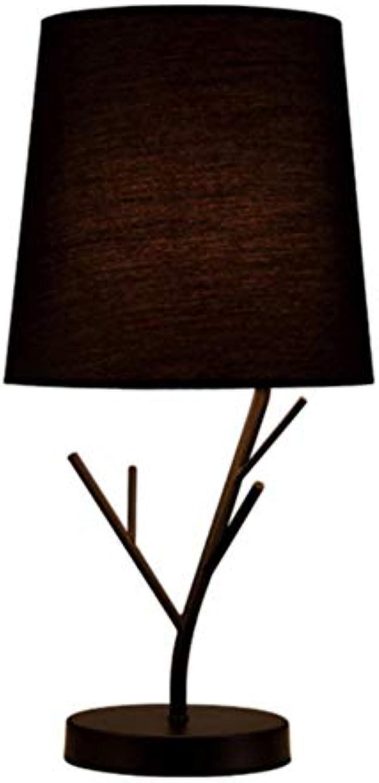 Tischlampe Einfache Persnlichkeit Kunst Moderne Schlafzimmer Nachttischlampen