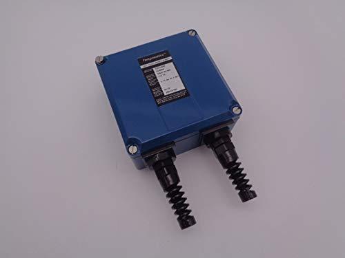 Best Price TEMPOSONICS INC 310410000-RCU0040 4-20 MAMP, Limited Position Sensing, 4 INCH Stroke, Dis...