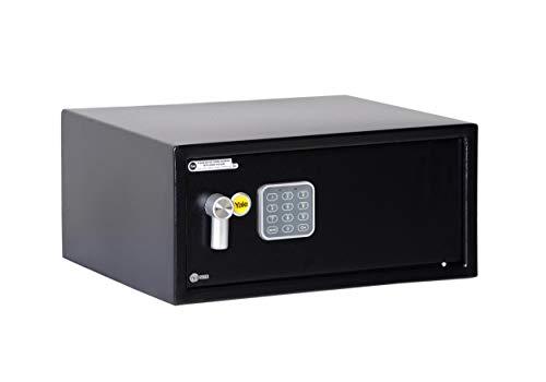 Yale Security YLC/200/DB1 Yale Laptop Alarmed...