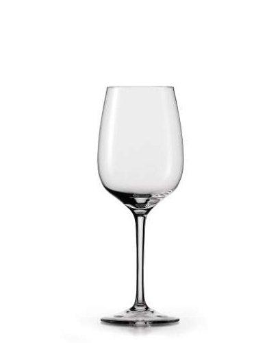Eisch Glas Superior Sensis Plus - Chardonnay 500/31
