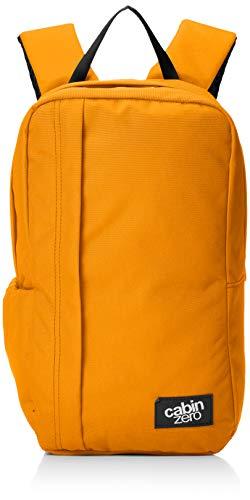[キャビンゼロ] リュック CLASSIC Flight Backpack 12L Orange Chill One Size