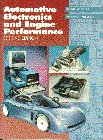 Automotive Electronics and Engine Performance