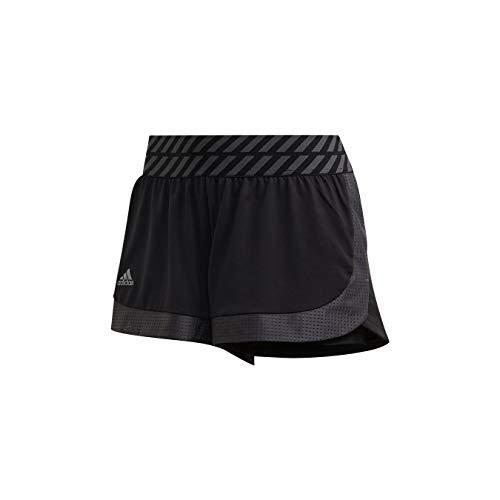 adidas Mujeres T Match Short