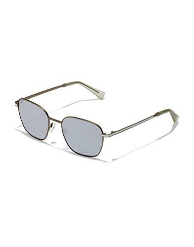 HAWKERS Signal Gafas de sol, ESPEJO, Talla única Unisex Adulto