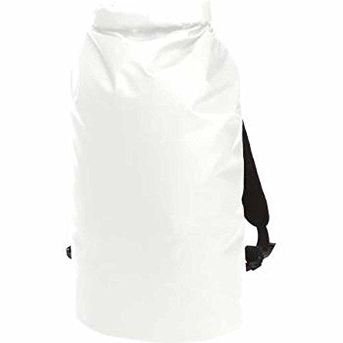 HALFAR - sac à dos étanche style marin - 1812214 (Blanc)
