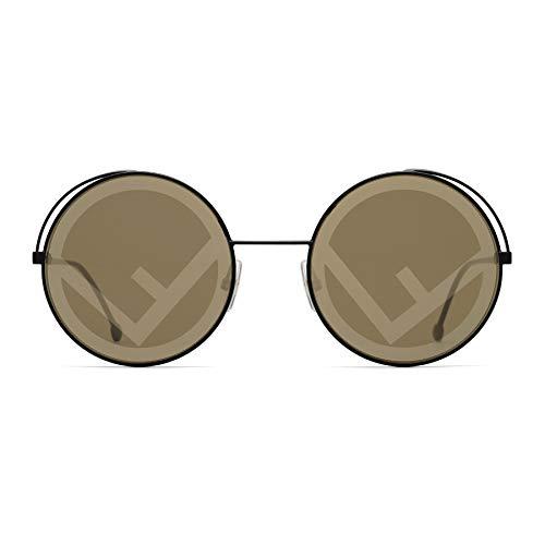 occhiali fendi sole migliore guida acquisto