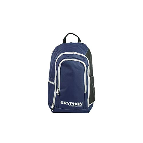 Gryphon Frugal Fred Backpack - Navy (2019/20) - Navy