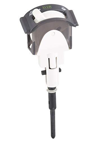 Rowenta Aguja selector barra regulador vapor plancha AutoSteam DW4110