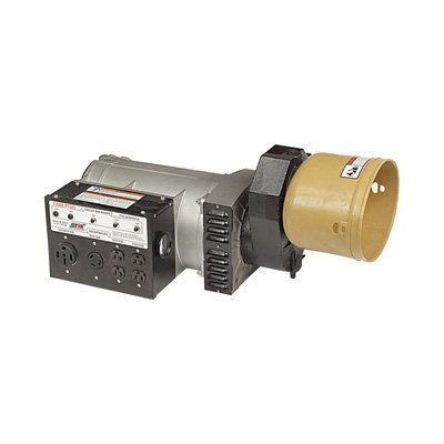NorthStar PTO Generator - 13,000 Surge Watts, 12,000 Rated Watts, 24 HP Required
