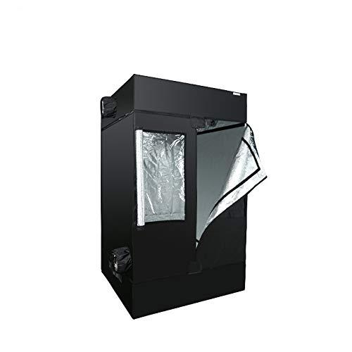 Homebox Homelab HL100 (Maße: 100x100x200cm)