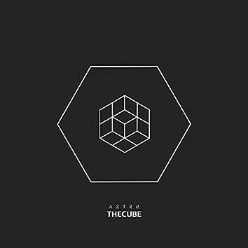The Cube (Original Mix)