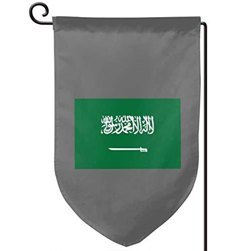 WUDAYI - Bandera de Arabia Saudita