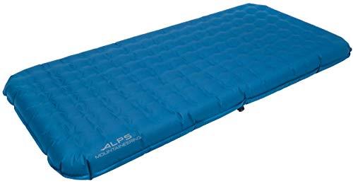 ALPS Mountaineering Vertex Air Bed, Twin