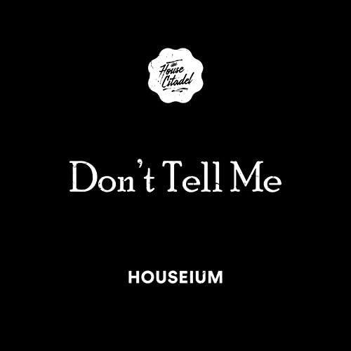 Houseium