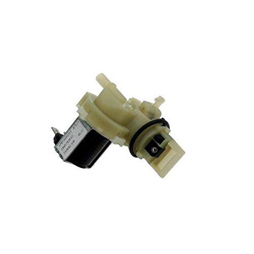Fagor–Sensor htb1330uclf ens Sensor + carrete para secadora Fagor